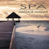 Spa Musique Massage – musique relaxante new age et chillout pour détente et bien-être