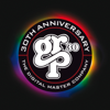 GRP 30: The Digital Master Company 30th Anniversary - Various Artists