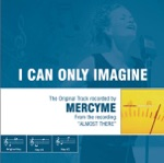 I Can Only Imagine (Performance Tracks) - EP