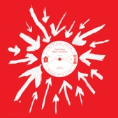 The Dead Rose Music Company - Shake