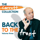 The Carrott Collection: Back To the Front Vol.3