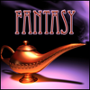 Sound Effects Library - Fantasy: Sound Effects artwork