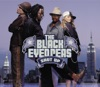 Shut Up - Single, The Black Eyed Peas
