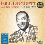 Bill Doggett - Slow Walk