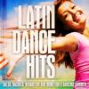 50 Latin Dance Hits (Salsa, Bachata, Reggaeton and More for a Dancing Summer) - Various Artists