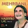 Mehrbani, Vol. 13
