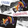Caribe Carnaval