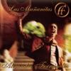 Las Mañanitas - Single, Alejandro Fernández