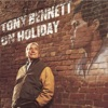 Ill Wind (You're Blowin' Me No Good) - Tony Bennett
