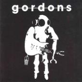 The Gordons - Sometimes