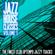 Various Artists - Jazz House Classics, Vol. 1 (The Finest Club Uptempo Jazzy Tracks)