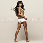 Amerie - 1 Thing (Radio Version featuring Eve)