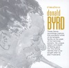 Someone To Watch Over Me (LP Version)  - Donald Byrd