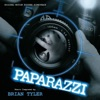 Paparazzi (Original Motion Picture Soundtrack), Brian Tyler