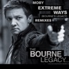 Extreme Ways (Bourne's Legacy) [Remixes] ジャケット写真