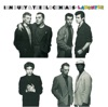 Laughter, Ian Dury & The Blockheads