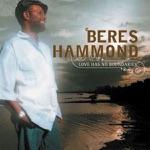 Beres Hammond - Fly Like an Angel
