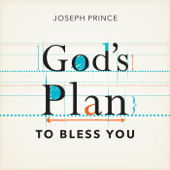 God's Plan to Bless You