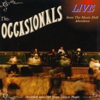 Live From The Music Hall, Aberdeen by The Occasionals on Apple Music
