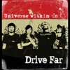 Universe Within Us - EP ジャケット写真