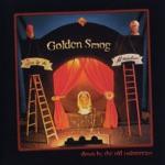Golden Smog - Radio King