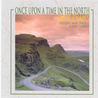 Once Upon A Time In The North by Jack Evans on Apple Music