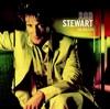 Human, Rod Stewart