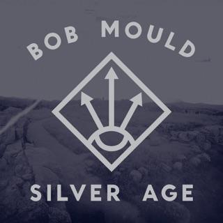 Bob Mould: The Descent
