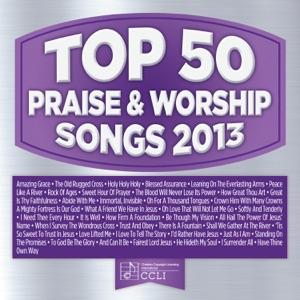 Maranatha! Music - Lead Me to the Cross