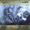 Fragment 02-04, Gary Numan