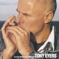Black Mountain Harmonica by Tony Eyers on Apple Music