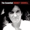 Icon The Essential Rodney Crowell