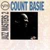 Royal Garden Blues  - Count Basie