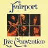 Fairport Convention Live