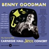 Sometimes I'm Happy (Album Version) - Benny Goodman