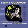 Stompin' At The Savoy (Album Version) - Benny Goodman