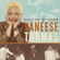 Southern Central Blues - Vaneese Thomas