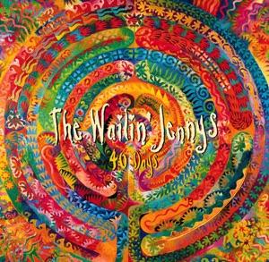 The Wailin' Jennys - One Voice