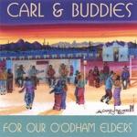 Carl & Buddies - Los Indios Waila