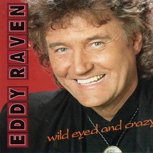 Eddy Raven - Island - Line Dance Music