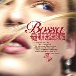 Bossa Queen (ボッサ・クイーン)