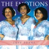 The Emotions - Dont Ask My Neighbors
