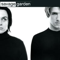 Descargar mp3  To the Moon & Back - Savage Garden