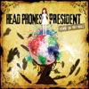 Buy Stand In the World by Head Phones President on iTunes (另類音樂)