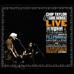 Carrie Rodriguez & Chip Taylor - Wild Thing