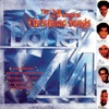 Mary's Boy Child / Oh My Lord by Boney M. iTunes Track 9