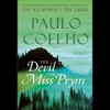 The Devil and Miss Prym: A Novel of Temptation (Unabridged) [Unabridged Fiction] AudioBook Download