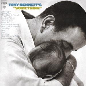 Tony Bennett's