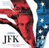 JFK Music from the Original Motion Picture Soundtrack