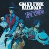 Grand Funk Railroad - T.N.U.C. portada